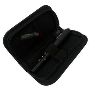 Laser Pointer PP 1300 + Batre - LC 101